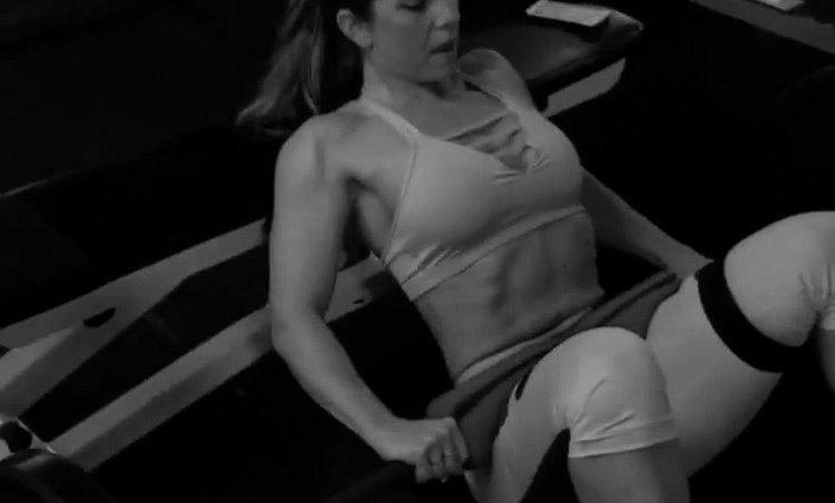 Female - Lean