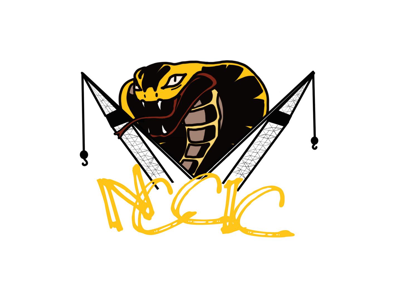 NCCIC Salt Life67.jpg