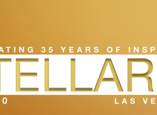 35th Annual Stella Gospel  Music Awards Nominations Announced