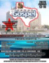 TGMEA 2020 Promotion Flyer.jpg