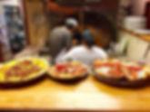 radius-pizzeria-pub.jpg