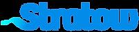 Stratow_Logotype_RVB_Plan de travail 1.p