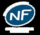 LOGO-NF-461-01.png
