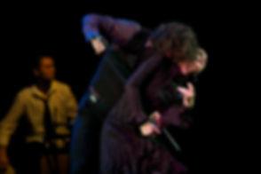 205 2011-10-30Al alba Praha.jpg
