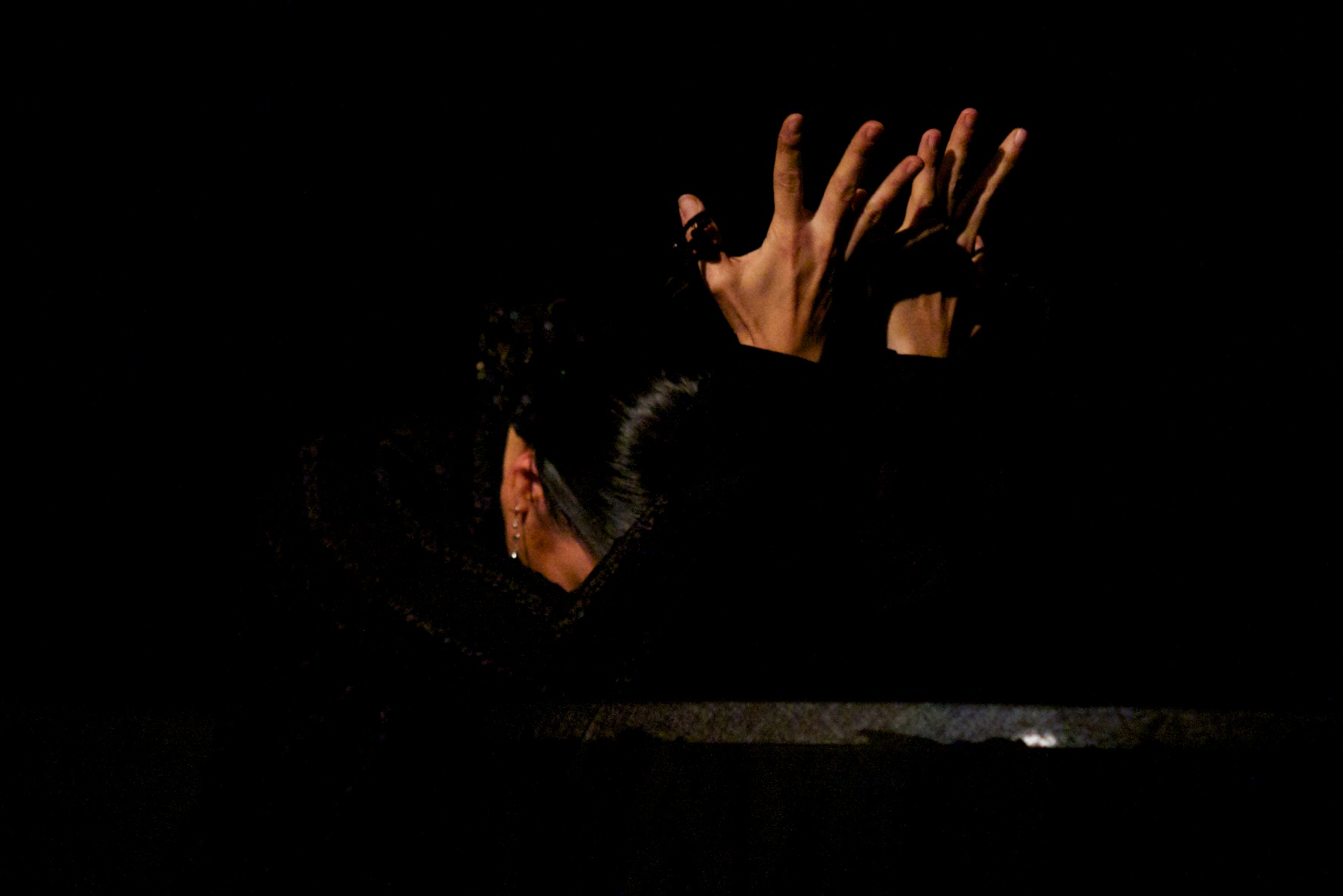 Al alba 0318 2011-10-25.jpg