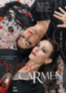 Dreaming Carmen 01pr1.jpg