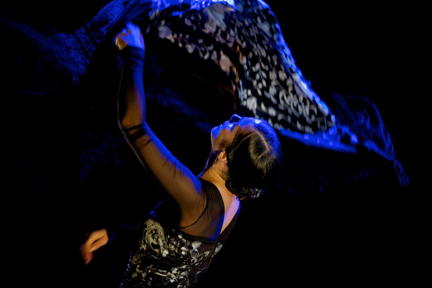 307 2011-10-30Al alba Praha.jpg