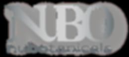 Nubo Gray LogoAsset 15_300x-8.png