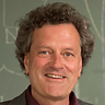 Prof. Dr.A. Metzner-Szigeth