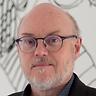 Prof. Dr.Gerhard Glüher