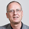Prof. Dr.S.Schmidt-Wulffen