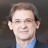 Prof. Dr. Paolo Lugli