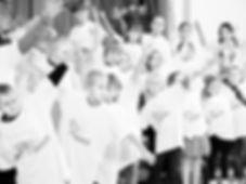 2004-souris choir1.jpg
