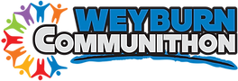 Z-WeyburnCommunithon.png