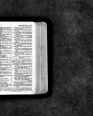 Bible_edited.jpg
