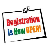 registration_open-1.png