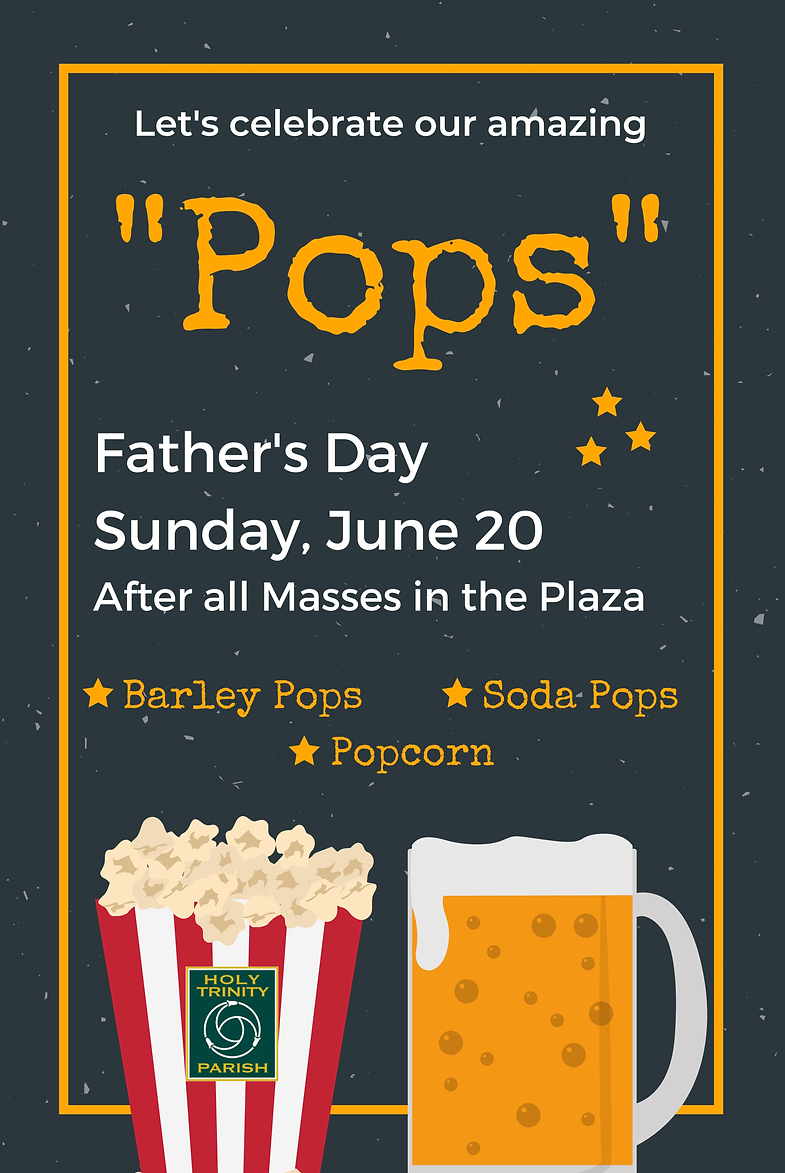 Father's Day celebration-1.png