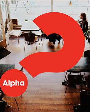alpha-logo-set-7basic_edited_edited.jpg