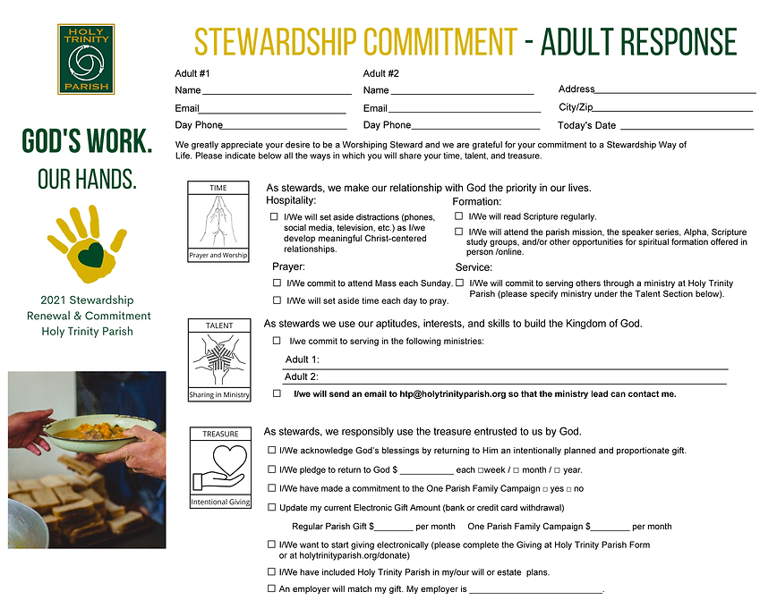 2021 Adult Response Form.png