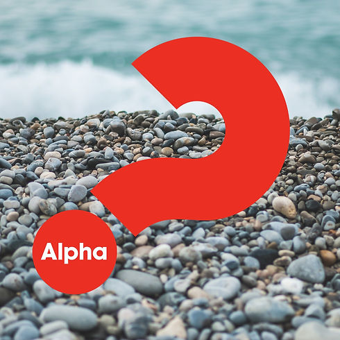 alpha-logo-set-7basic_edited.jpg