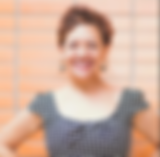 Captura_de_Tela_2019-10-16_às_03.22.05.p