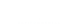 HUGHES logo_2014_reverse.png