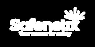 Safenetix_Primary_Logo_wTagline_White.pn