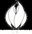 LSSHoldings_logo-FLATCOLOR[8]-reverse.pn