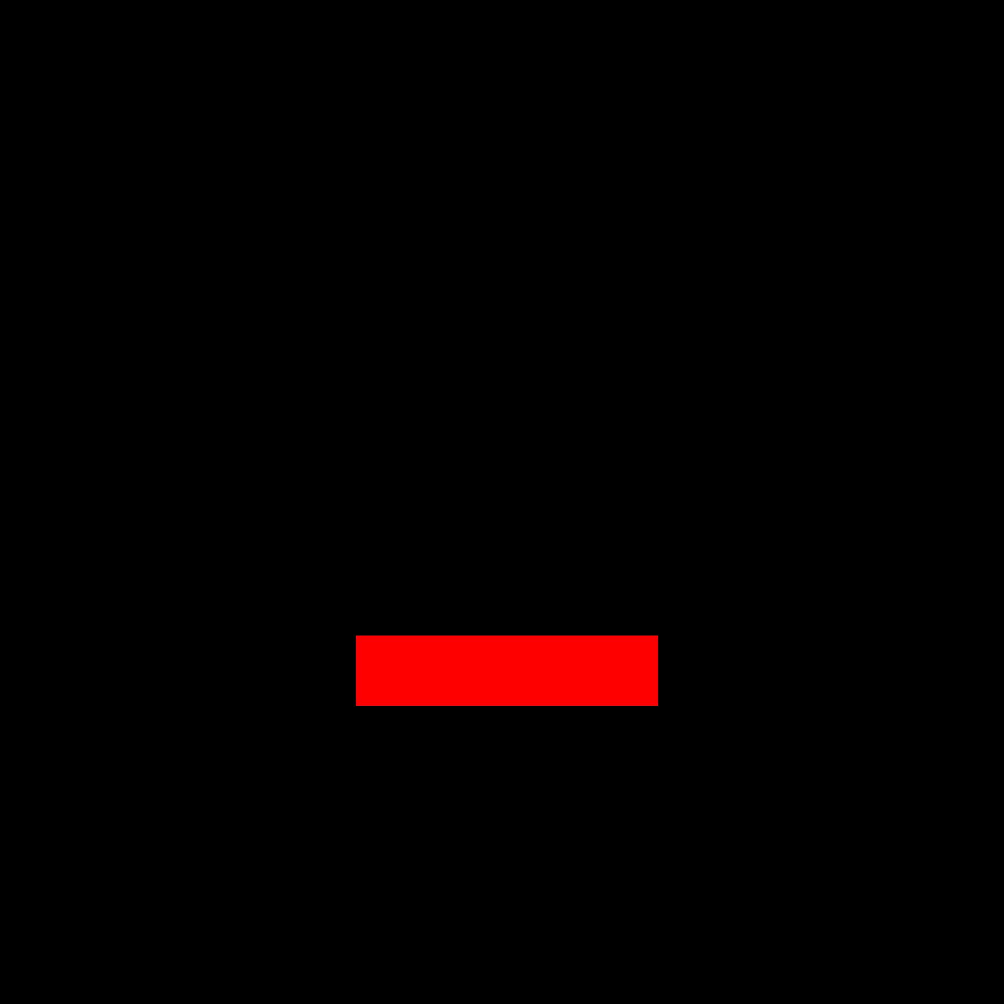 CHI-SOCIETY- IRL
