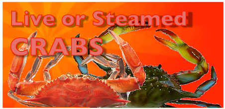 0101crabslivesteamed.png
