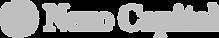 NC_logo_600.png