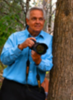 Barry with camera.jpg