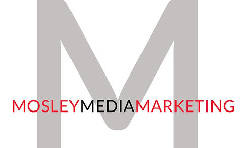 Mosley Media Marketing logo jpg images