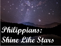 shine like stars sermon series.png