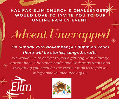 Advent Unwrapped - FB.png