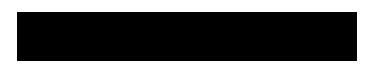 Corabia logo.png