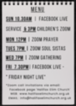 what's on fb post.png