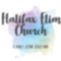 New Elim Logo.jpg