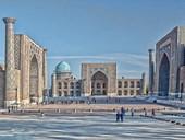 12-Le-registan-Samarkand-2.jpg