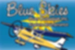 Blue%20Skies%20Logo_edited.jpg