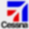 Cessna Logo.png