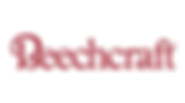 Beechcraft Logo.png