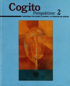 cogito02.png