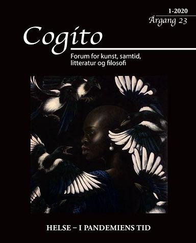 Cogito_1_2020.JPG