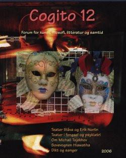cogito12.jpg