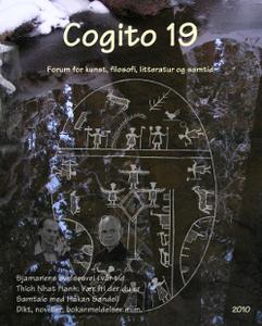 cogito19.png