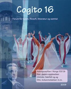 cogito16.png