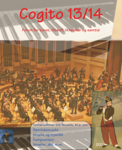 cogito13-14.png