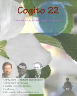 Cogito 22 (2011)