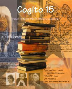 cogito15.png